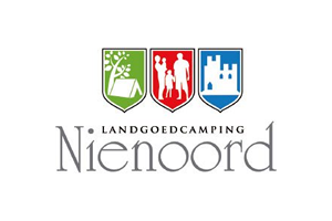Landgoedcamping Nienoord