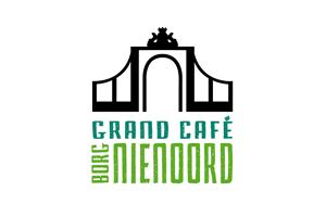 Grand-Café Borg Nienoord