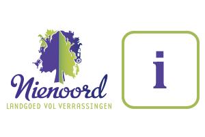 Infocentrum Nienoord
