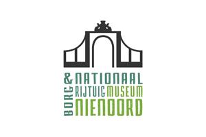 Borg & nationaal rijtuigmuseum Nienoord
