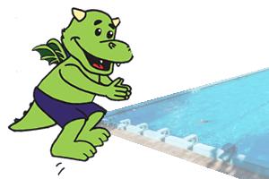 Zwemkasteel Nienoord